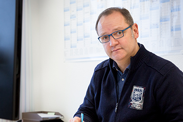 Jansen & Grolms Steuerberater – Mitarbeiter