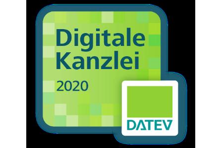 Digitale DATEV Kanzlei 2019 - Ihr Steuerberater in Mönchengladbach